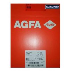 Agfa EMG9M