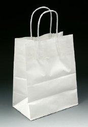 Associated Bag Company 175-8-02W