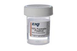Ek Industries Inc 4499-100X30ML