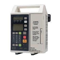 Soma Technology BAX-001
