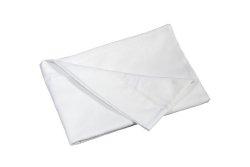 Standard Textile 0371740C