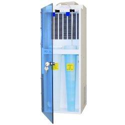 Civco Medical Instruments 610-921