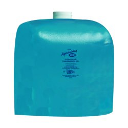 Aquasonic® Ultrasound Gel