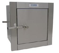 Carr Corporation SPT12