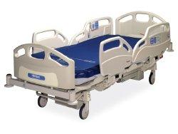 Monet Medical HRP1600R1