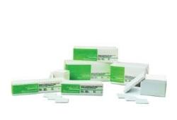 Richmond Dental Company 300423