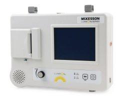 McKesson Brand 1150