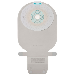 Coloplast SenSura® Mio Filtered Ostomy Pouch
