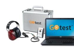 Gohear LLC GT-G-1-0-U1