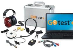 Gohear LLC GTP-GC-1-0US-U1