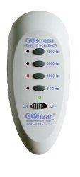 Gohear LLC HS-G-1-1US-U1