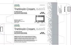 Spear Pharmaceutical 66530025420