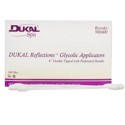 Dukal 900400