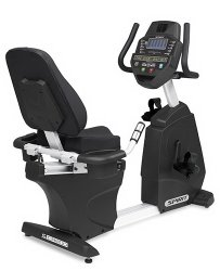 Fitness Systems CR800