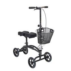 drive™ Dual Pad Steerable Knee Walker