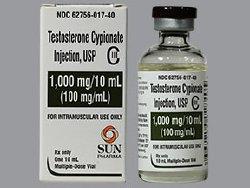 Sun Pharmaceuticals 62756001740