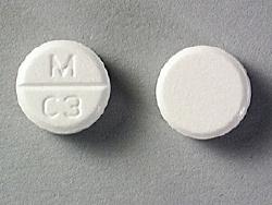 Mylan Pharmaceuticals 00378301701