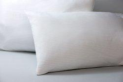 Standard Textile 17810000