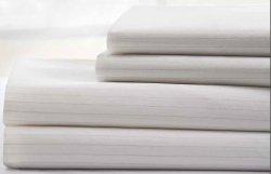 Standard Textile 17810200