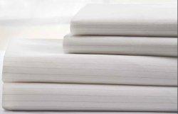 Standard Textile 17810300