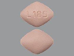 Ranbaxy Pharmaceuticals 63304019130
