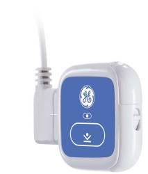 GE Healthcare 2067634-001