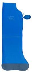 Dry Corporation (Xero Products) FL-14