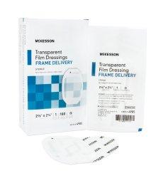 McKesson Brand 4985