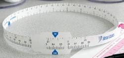 Doran Scales DSACC10