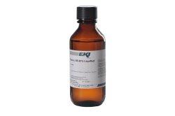 Ek Industries Inc 6466-500ML