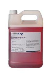 Ek Industries Inc 2290-1GL