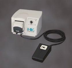 HK Surgical KIP-II