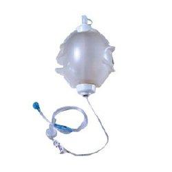 Avanos Medical Sales LLC C270050