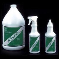 Medical Chemical 076B-GAL