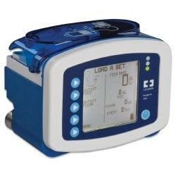 Monet Medical K383400R1
