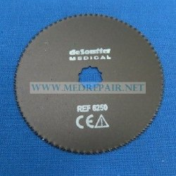 Medrepair LLC D006250