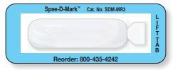 Precision Dynamics SDM-MR3