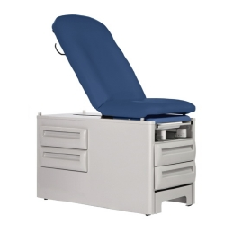 UMF Medical 5240ST