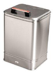 Hydrocollator® Tabletop E-2 Heating Unit