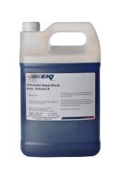 Ek Industries Inc 2291-4X1GL