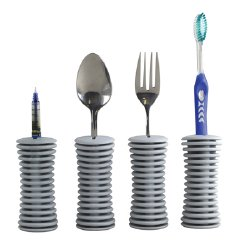 FabLife Universal Built-up Cutlery Handle Set