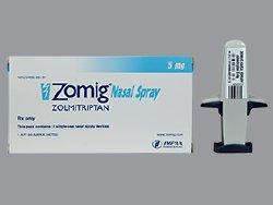 Impax Pharmaceuticals 64896068151