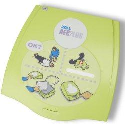Zoll Medical 8000-0808-01