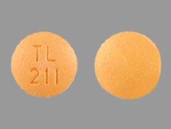Cadista Pharmaceuticals 59746021110