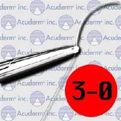 Acuderm SUF2324