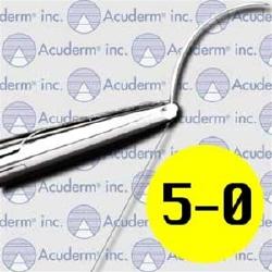 Acuderm SUP3524