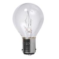 Bulbtronics 0002922