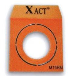 Cone Instruments 342802