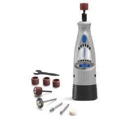 Robert Bosch Tool Corporation/Dremel 7300-N/8