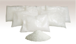 Fabrication WaxWel® Paraffin Bath Refill